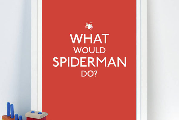 http://cdn.notonthehighstreet.com/system/product_images/images/000/306/886/original_What_Would_Spiderman_Do_In_Frame.jpg
